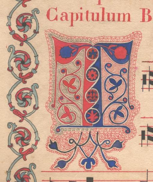 initialen19